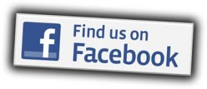 FB find us